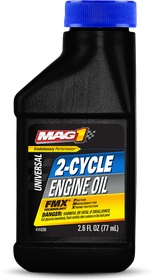 2-CycleSmallEngineRecreationalVehicles_2-Cycle_MAG1Universal2-Cycle_2.6OZ_60179_front