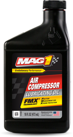 2-CycleSmallEngineRecreationalVehicles_SmallEngine_MAG1AirCompressorOil_16OZ_61165_front