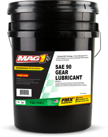 IndustrialAndGreases_ConventionalGearOil_MAG1SAE90GL-4GearOil_5Gal_00865_front