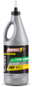 IndustrialAndGreases_SyntheticGearOil_MAG175W-140GL-5FullSyntheticGearOil_1QT_00870_front