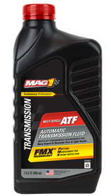 Transmission_PassengerCarAutomaticTransmissionFluid_MAG1Multi-VehicleTransmissionFluid_1QT_00915_front