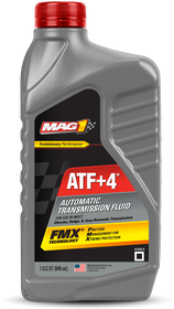 Transmission_PassengerCarAutomaticTransmissionFluid_MAG1ATF+4_1QT_60627_front
