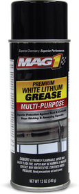 VehicleMaintenanceFluids_AerosolsChemicals_MAG1WhiteLithiumGrease_12OZ_00448_front