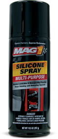 VehicleMaintenanceFluids_AerosolsandChemicals_MAG1SiliconeSpray_10.5oz_00440_front