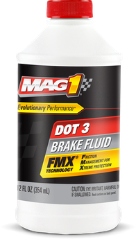 VehicleMaintenanceFluids_BrakeFluid_MAG1DOT3BrakeFluid_12OZ_00122_front