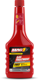 VehicleMaintenanceFluids_GasolineFuelAdditives_MAG1GasTreatment_12OZ_00152_front