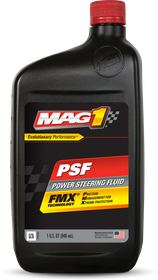 Vehiclemaintenancefluids_powersteeringfluid_magpowersteeringfluid_qt__front